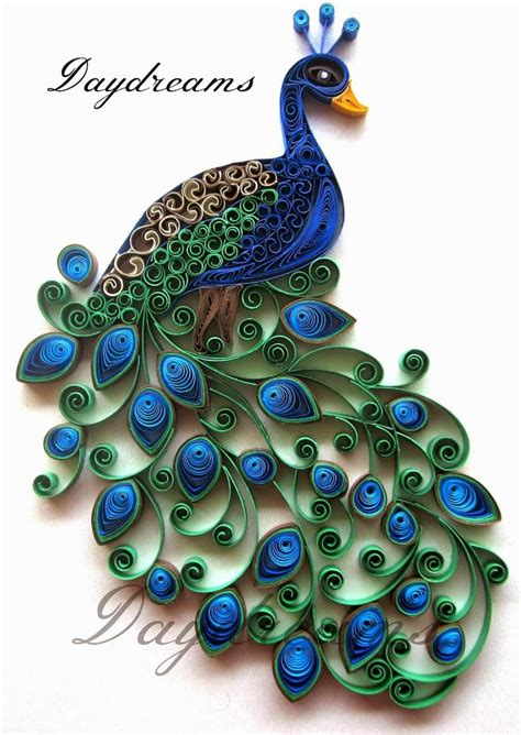 How To Make Paper Quilling Patterns - 25 best ideas about quilling patterns on