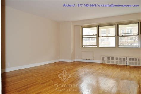 2 bedroom apartments for rent in yonkers ny 80 riverdale ave 1j yonkers ny 10701 2 bedroom