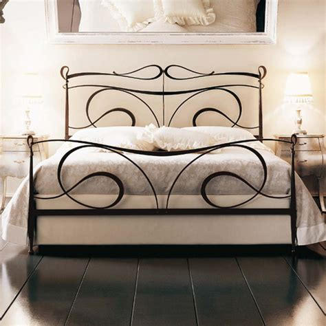 Wrought Iron Living Room Furniture by Iron Furniture Design Wrought Iron Living Room Furniture