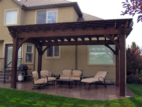 Pergola Design Ideas 12 X 12 Pergola 12feet X 20feet Covered Pergola Kits