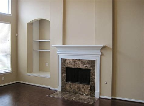 granite fireplace surrounds granite fireplace surrounds images granite fireplace
