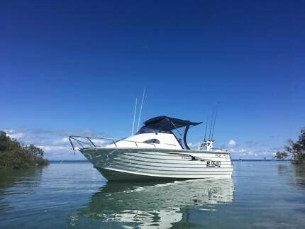 gumtree boats for sale cairns area boat for sale in queensland boats jet skis gumtree