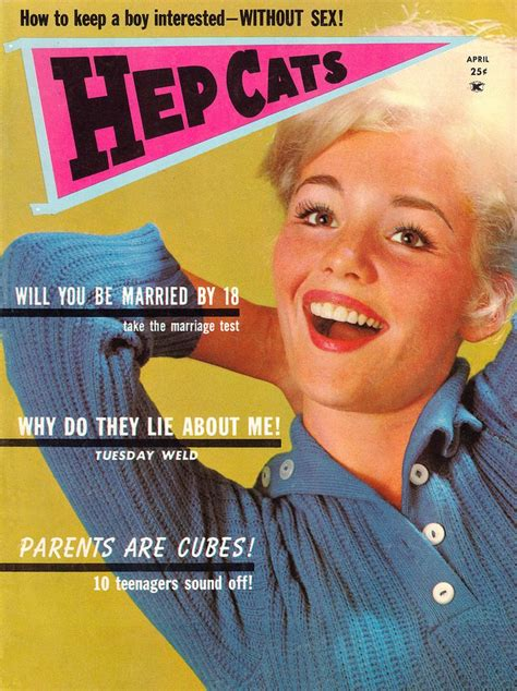School Teenage Girls Vintage Magazine | 267 best images about teenager on pinterest