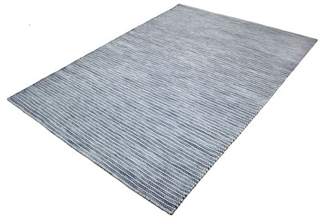 Modern Rugs Chicago Modern Rugs Chicago Chicago Silver Rug Chicago Rugs Modern Rugs Chicago Grey Rug From The