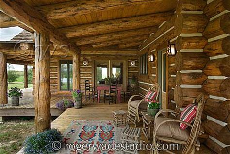 log home design ideas planning guide log home pictures log home designs timber frame home