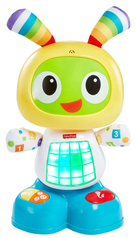 Move And Dance Fisher Price Bright Beats And Move Beatbo
