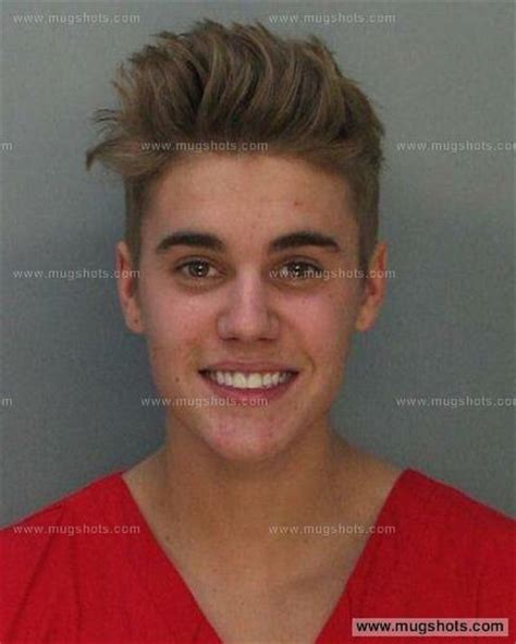 Justin Bieber Arrest Records Justin Bieber Nydailynews Reports Pop Facing New Charges Of Assault And