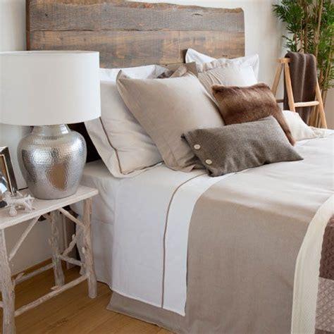 melange home decor design s 225 banas y fundas percal melange zara home home and design