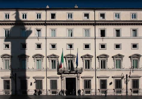 sede governo italiano misure immediate per il rinnovo parco circolante