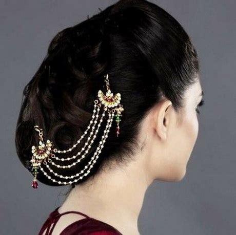 hairstyles for long hair juda video indian hairstyles juda