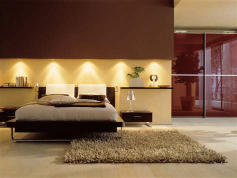 modern bedroom decorating ideas bedroom modern diy bedroom decorating ideas diy bedroom