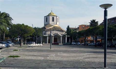 parrocchia cristo re porto d ascoli sicurezza e viabilit 224 procacci porta gli amministratori