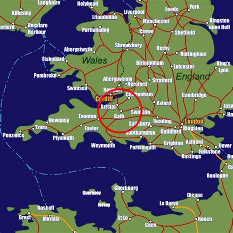 map bathrooms bath rail maps and stations from european rail guide