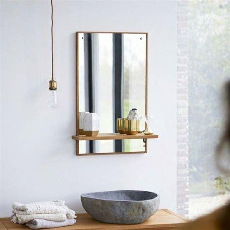 badezimmerspiegel ideen badezimmerspiegel dekorieren praktische tipps und