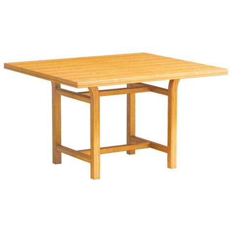 counter height tulip table tulip 36 quot counter height table