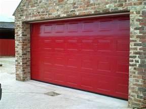Garage Door Repair Durham Durham Garage Doors And Repairs Garage Doors