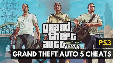 Grand Theft Auto 4 Cheats For Playstation 3 by Grand Theft Auto 4 Cheats For Playstation 3