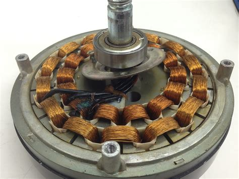 52012 ceiling fan wiring diagram ceiling fan
