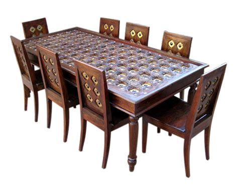 fitted dining room furniture fitted dining room bench 28 images johnson furniture