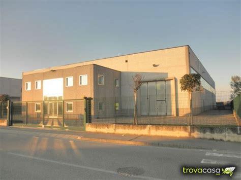 capannoni commerciali in affitto capannoni in affitto a caravaggio bg trovacasa net