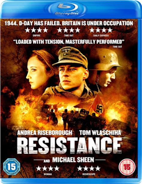 download film perang udara resistance 2011 download film perang