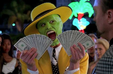 swing song from the mask 10 best images about the mask on pinterest