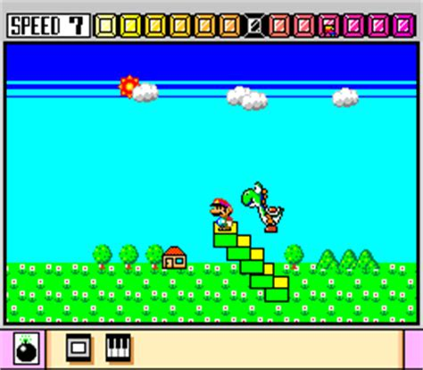 emuparadise uk buy super nintendo mario paint for sale at console passion