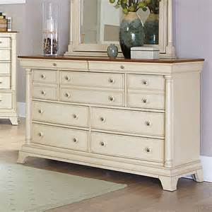 nightstands 2017 outstanding nightstands ideas