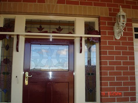 house painters canberra house painters canberra 28 images canberra house painting ph 62300500 tradeworks