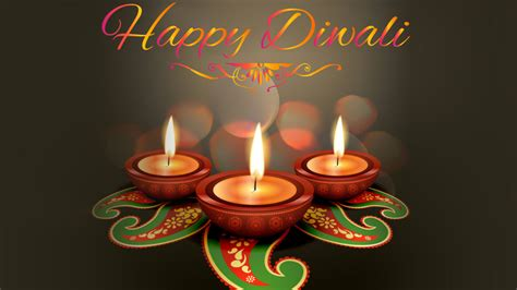 happy diwali  quotes wishes  images hd wallpapers  wallpaperscom