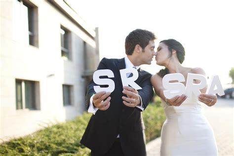 imagenes originales de novios ideas para tu boda c 243 mo conseguir fotos originales