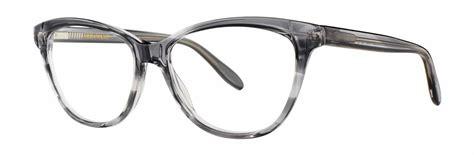 vera wang v507 eyeglasses free shipping