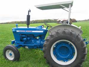 4000 Ford Tractor Ford 4000 Tractor Parts Store Helpline 1 866 441 8193