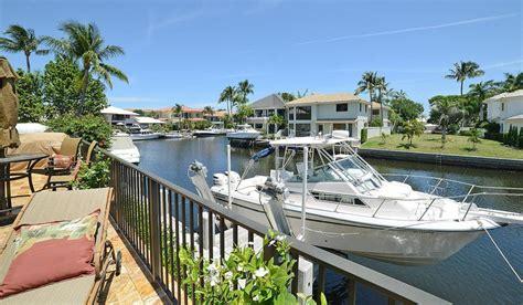 gove boat club menu boca marina yacht club homes for sale in boca raton