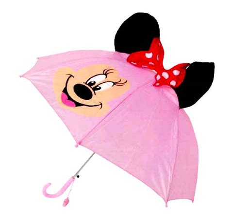 Payung Payung 3d payung karakter toko bunda