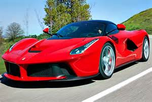 confirmed the laferrari spider for 2017 161 150 units