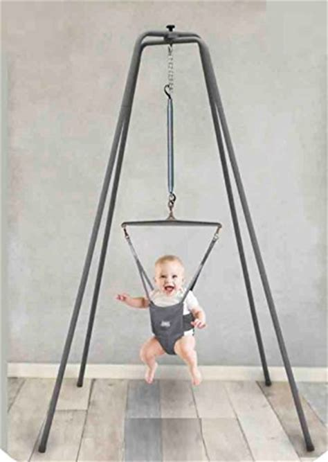 jolly jumper swing jolly jumper with super stand jolly jumper http www