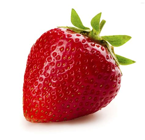 fruit vs berry which berry is the best for you strawberry blueberry