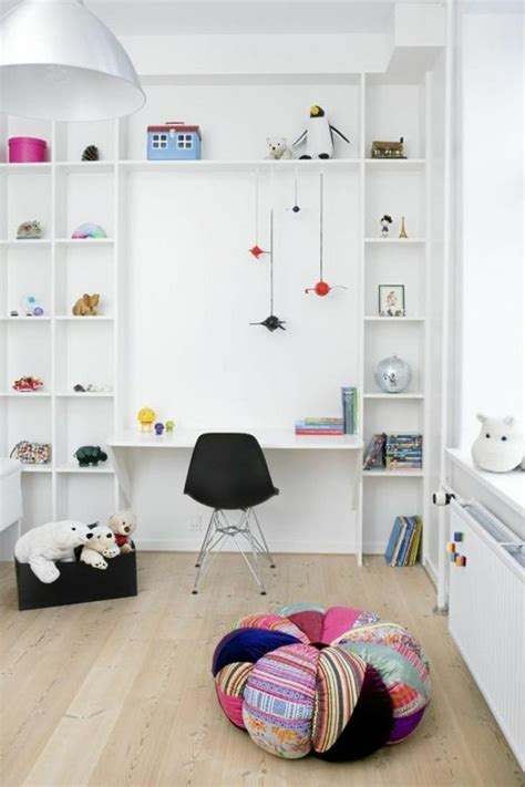 peinture pour chambre enfant 80 astuces pour bien marier les couleurs dans une chambre