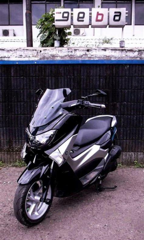 Yamaha Nmax N Max Cover Caliper Kaliper New yamaha n max geba windshield yamaha n max