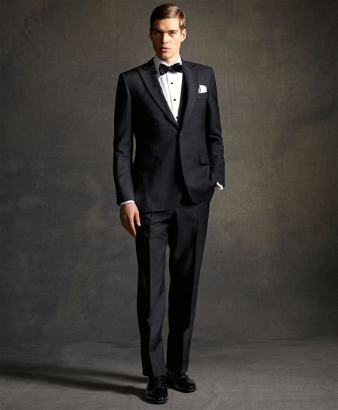current popular styles for tuxedos tommy s tuxedos 174 tuxedo blog