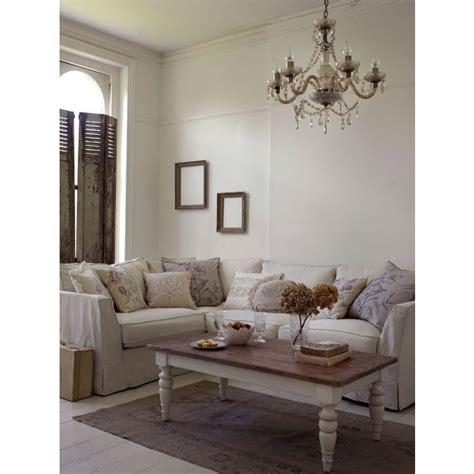 top 28 shabby chic curtains house of fraser shabby chic sofas for your stroudsburg