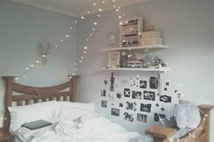 21 cosy af bedroom goals