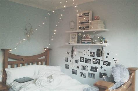 Boy Bedroom Goals 21 Cosy Af Bedroom Goals