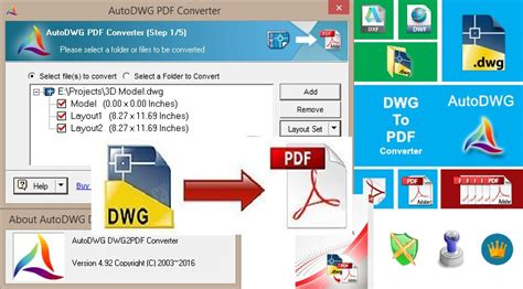 free jpg to pdf converter with registration code autodwg to pdf converter registration code crack free