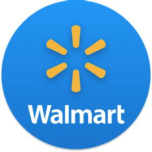 walmart apk app walmart sua loja apk for windows phone android and apps