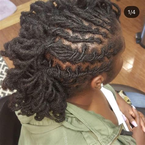 black hair naturalist salon dallas best salon natural black hair dallas top 15 natural hair