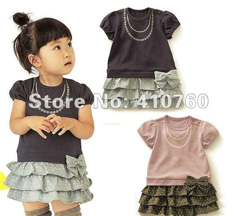 clothing wholesale brand clothing
