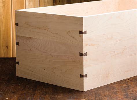 rockler woodworking mn rockler woodworking and hardware medina mn