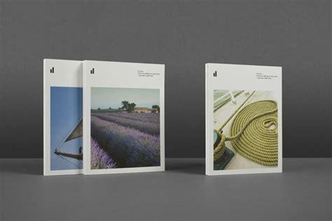 the best layout design brochure the best brochure designs bp o